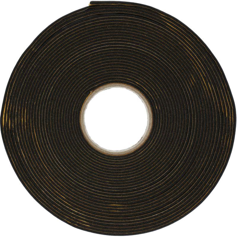 Rol a 15m. tape Armaflex XG Armacell