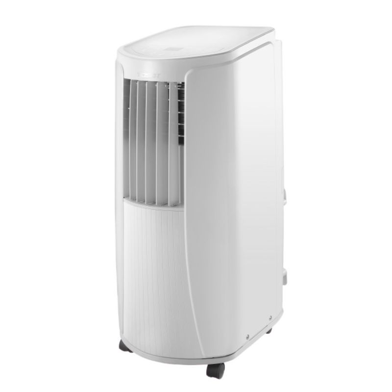Mobiele airco 2,9kW TCB2900 incl. slang R32 TOSOT