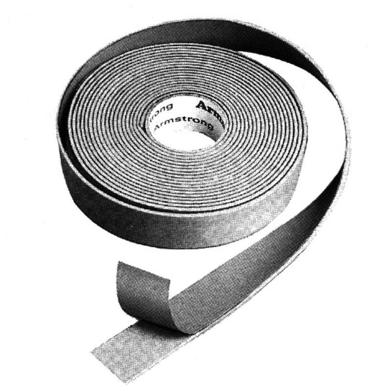 Rol a 15m. tape AF/Armaflex zelfklevend zwart Armacell